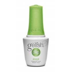 Gelish DIP PREP, 15 ml - шаг 1 - дегидратор