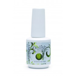 "GELISH ""The Great Google Moogly"", 15 ml - гель-лак, 15 мл"