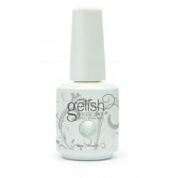 "GELISH ""Little Miss Sparkle"", 15 ml - гель-лак ""Мисс Блеск"", 15 мл - 01547"