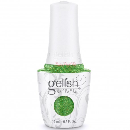 "GELISH ""You Crack Me Up"", 15 ml - гель-лак"