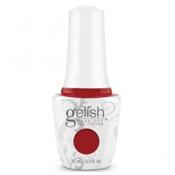 "GELISH ""Don't Break My Corazon"", 15 ml - гель-лак ""Эль Коразон"""