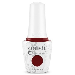 "GELISH ""All Tango-d Up"", 15 ml - гель-лак ""Танго"""