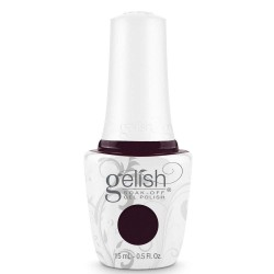 "GELISH ""Danced And Sang-Ria"", 15 ml - гель-лак ""Сангрия"""
