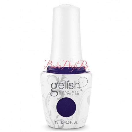 "GELISH ""Ole My Way"", 15 ml - гель-лак ""Оле-Оле-Оле!"""