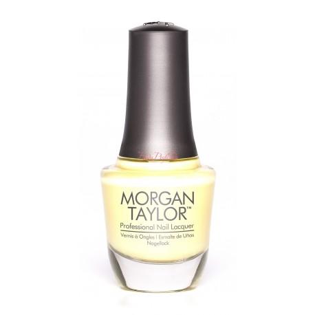 "Morgan Taylor ""Ahead Of The Game"", 15 ml - лак для ногтей ""Опережая игру"", 15 мл"
