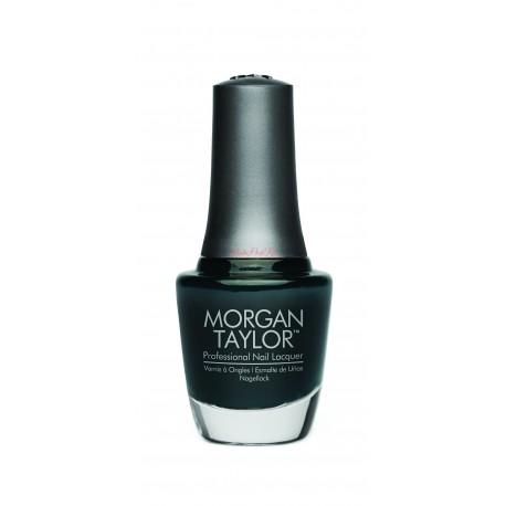 "Morgan Taylor ""Ultramarine"", 15 ml - лак для ногтей ""Ультрамарин"", 15 мл"