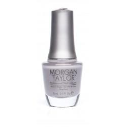 "Morgan Taylor ""Pretty Wild"", 15 ml - лак для ногтей ""Неукротимая"", 15 мл"