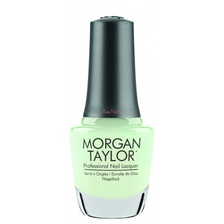 """Morgan Taylor """"Do You Harajuku?"""", 15 ml - лак для ногтей """"Ты Харадзюку?"""", 15 мл"""