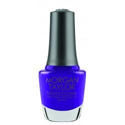 """Morgan Taylor """"Anime-zing Color!"""", 15 ml - лак для ногтей """"Девочка-аниме"""", 15 мл"""