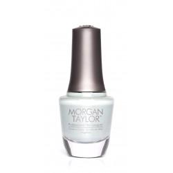 """Morgan Taylor """"Hocus Pocus"""", 15 ml - лак для ногтей """"Фокус-покус"""", 15 мл"""