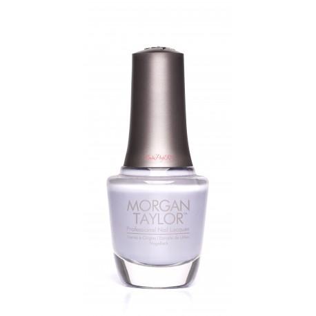 "Morgan Taylor ""Who-Dini"", 15 ml - лак для ногтей ""Гудини"", 15 мл"