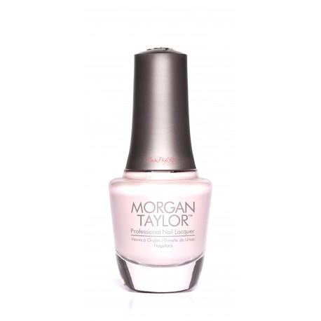 "Morgan Taylor ""Magician's Assistant"", 15 ml - лак для ногтей ""Ученик чародея"", 15 мл"