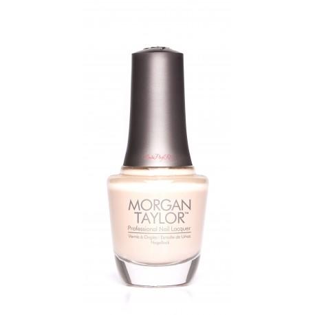 "Morgan Taylor ""Simply Spellbound"", 15 ml - лак для ногтей ""Зачарованный"", 15 мл"
