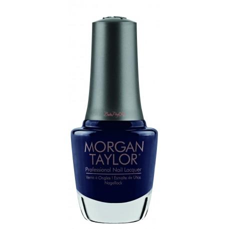 """Morgan Taylor """"Lace 'Em Up"""", 15 ml - лак для ногтей """"Зашнуруй коньки"""", 15 мл"""