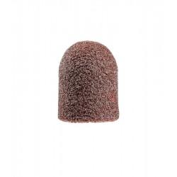 Колпачок шлифовальный 10 мм (Средняя 150 грид)