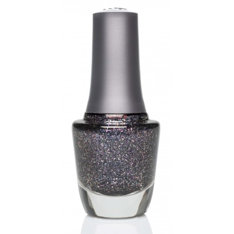 "Morgan Taylor ""Sapphires, Rubies and Emeralds Oh My"", 15 ml - лак для ногтей ""Мои сапфиры, рубины и"