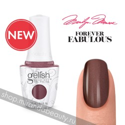 "GELISH ""I Prefer Millionaires"", 15 ml - гель-лак"