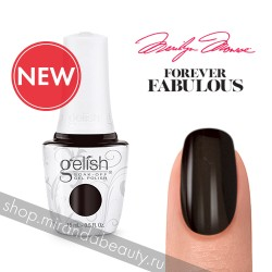 "GELISH ""Batting My Lashes"", 15 ml - гель-лак"