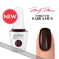 "GELISH ""The Camera Loves Me"", 15 ml - гель-лак"
