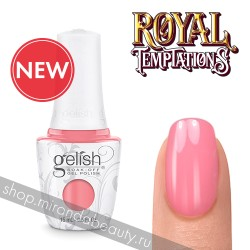 "GELISH ""Beauty Marks The Spot"", 15 ml - гель-лак"