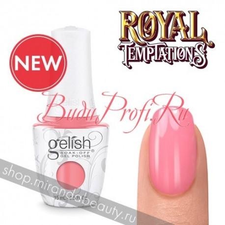 "GELISH ""Beauty Marks The Spot"", 15 ml - гель-лак"