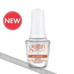 GELISH pH Bond, 15 ml - бондер (дегидратор)