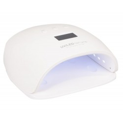 UV/LED лампа SD-6332