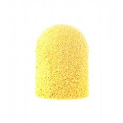 Колпачок шлифовальный 10 мм (Средняя 120 грид)