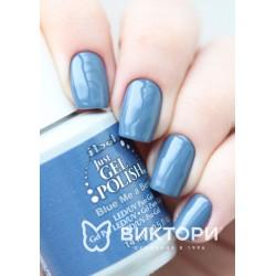 IBD, гель-лак №66993, Blue Me a Beso, 14 мл.