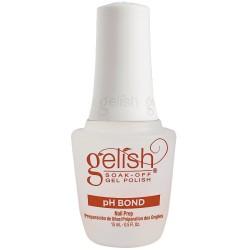 GELISH, обезжириватель pH Bond, 15 мл.