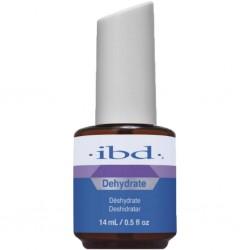 ibd Dehydrate, 14 мл. - дегидратор для подготовки ногтей