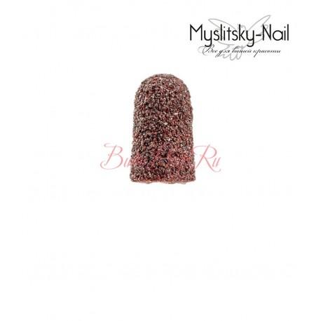 Колпачок песочный шлифовальный 5 мм