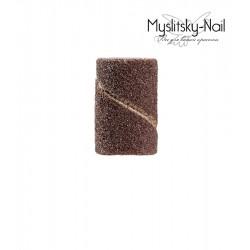 Колпачок песочный шлифовальный 6 мм (Тонкая 320 грид)