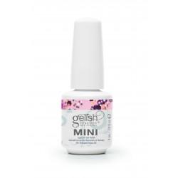"GELISH MINI ""Tumberline Violet"", 9 ml - гель-лак ""Грани фиолетового"", 9 мл"