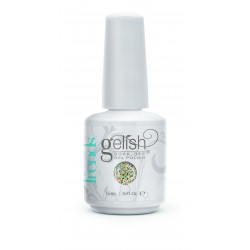 "GELISH ""Step-sisters Rule"", 15 ml - гель-лак ""Моя сестра-мои правила!"", 15 мл"