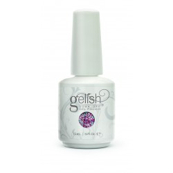 "GELISH ""Party Girl Problems"", 15 ml - гель-лак ""Интриганки"", 15 мл"