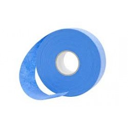 Бумага для депиляции в рулоне с перфорацией 400 шт/упак
