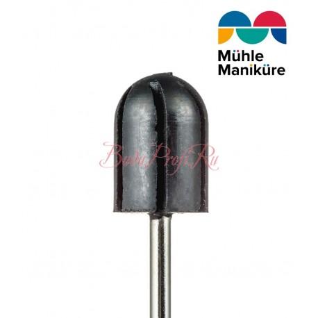 Основа резиновая 10,0 мм К