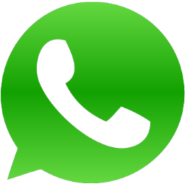 whatsapp%20(2).png